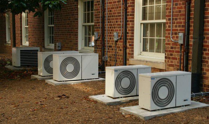 Quale condizionatore d'aria comprare
