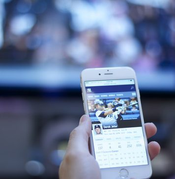 Come collegare il cellulare alla tv