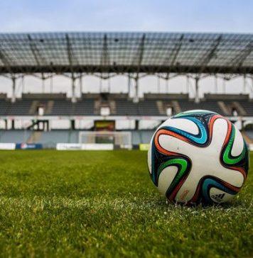 app calcio